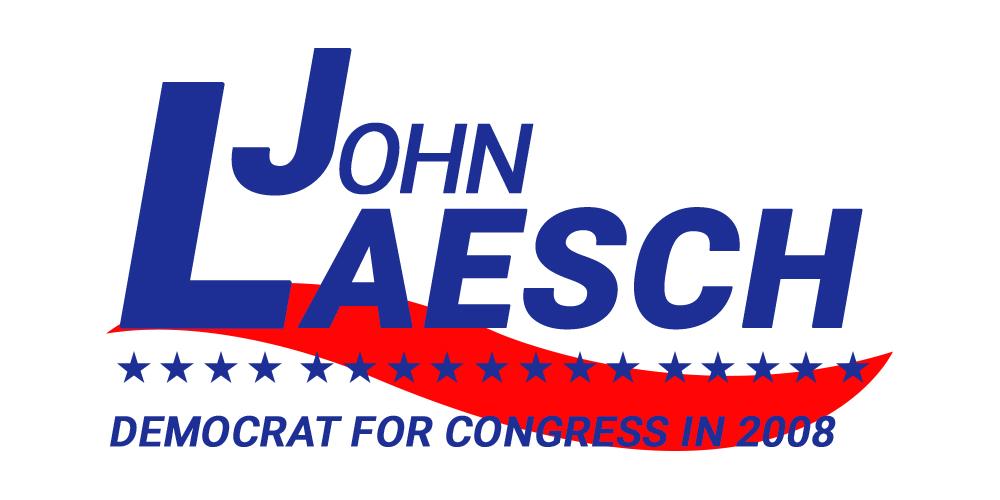 John Laesch